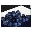 Blueberry Cream icon