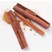 Butter Braid Fundraising Cinnamon icon - cinnamon sticks